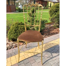 Скидка на стулья -10%