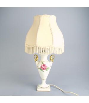 Настольная лампа Kaiser