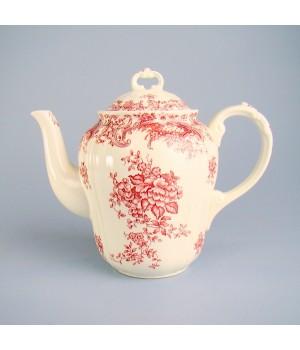 Чайник, Valeria
