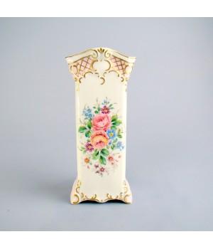 Ваза для цветов Gerold Tettau