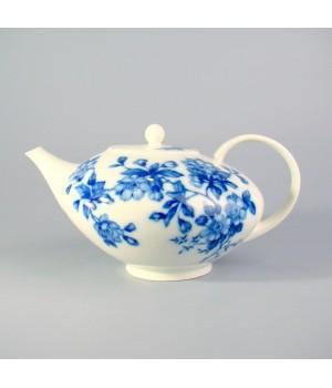 Чайник, заварник фарфоровый Krautheim