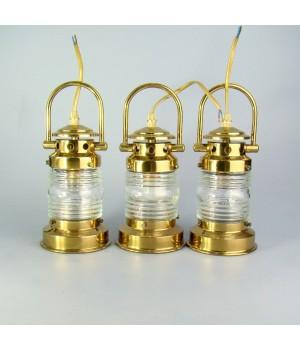 Электрический фонарь