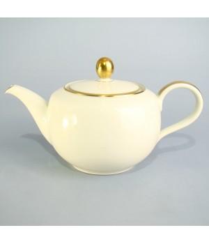 Чайник, заварник Hutschenreuther