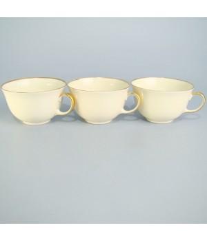 Чайные чашки Furstenberg