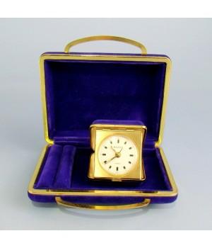 Эксклюзивный набор для украшений с часами