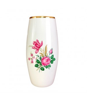 Высокая напольная ваза Schumann Arzberg