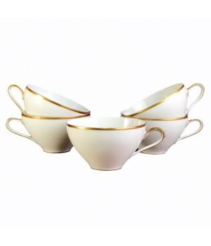 Чашки чайные Eschenbach
