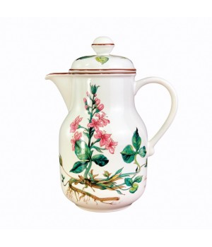 Кувшин, заварник, чайник Botanica