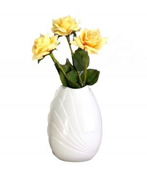 Ваза для цветов Seltmann Weiden