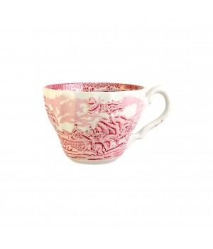 Чайная чашка Myotts Country Life, Сельская жизнь, Охота