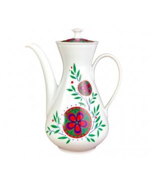 Чайник, кувшин для воды Furstenberg