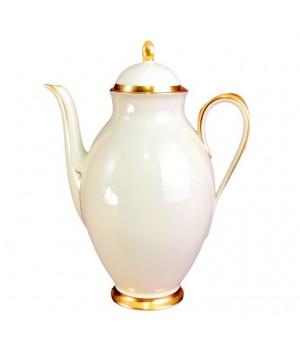 Чайник, заварник Furstenberg
